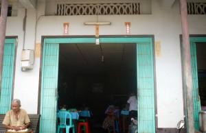 Kawthaung-11