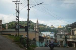 Kawthaung-110