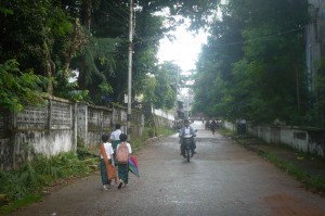 Kawthaung-116