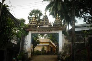 Kawthaung-134
