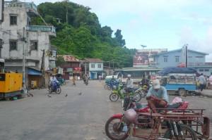 Kawthaung-26