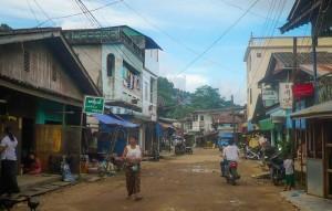 Kawthaung-31