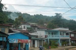 Kawthaung-33