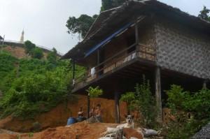 Kawthaung-43