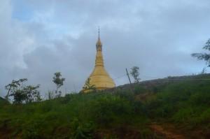 Kawthaung-48
