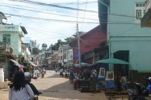 Kawthaung-6