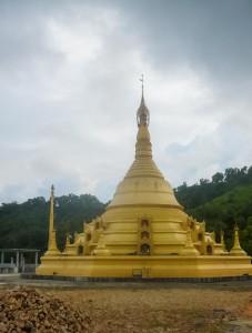 Kawthaung-61