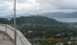 Kawthaung-70