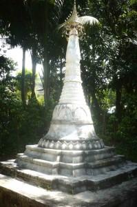 Kawthaung-91