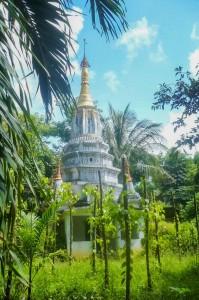 Kawthaung-Pagode-1