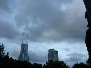 Shanghai-2010-1