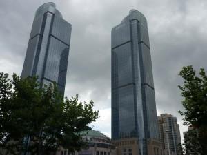 Shanghai-2010-10