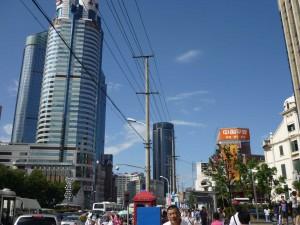 Shanghai-2010-12