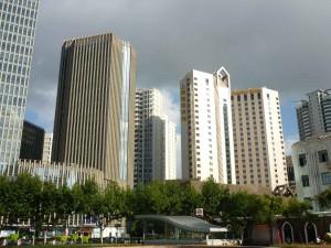 Shanghai-2010-13