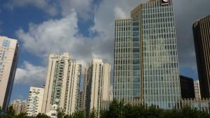 Shanghai-2010-15