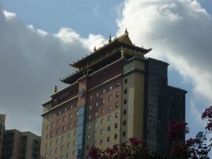 Shanghai-2010-16