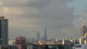 Shanghai-2010-17