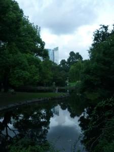 Shanghai-2010-24