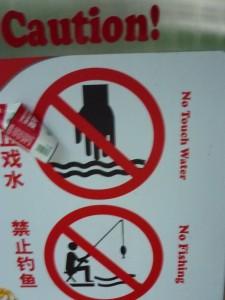Shanghai-2010-26