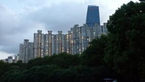 Shanghai-2010-27