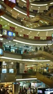 Shanghai-2010-29