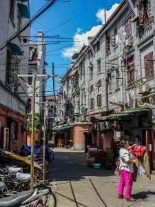 Shanghai-2010-3