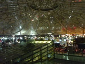 Shanghai-2010-30