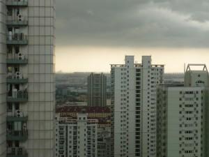 Shanghai-2010-31