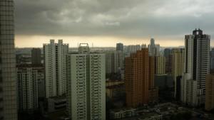 Shanghai-2010-32