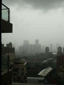 Shanghai-2010-33