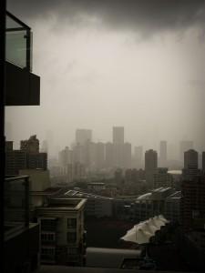 Shanghai-2010-34