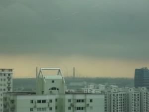 Shanghai-2010-35