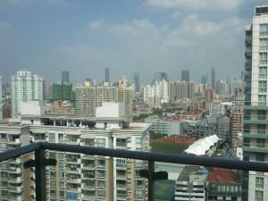 Shanghai-2010-36