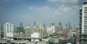 Shanghai-2010-37