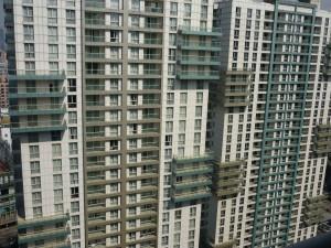 Shanghai-2010-39