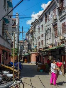 Shanghai-2010-4