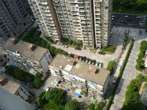 Shanghai-2010-40