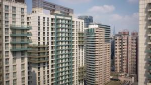 Shanghai-2010-41