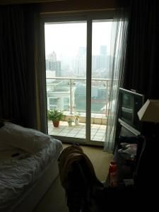 Shanghai-2010-43