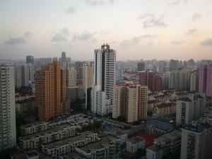Shanghai-2010-44