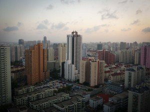 Shanghai-2010-45