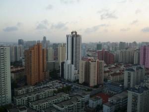Shanghai-2010-47