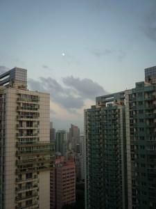 Shanghai-2010-48