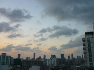 Shanghai-2010-50