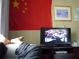 Shanghai-2010-52