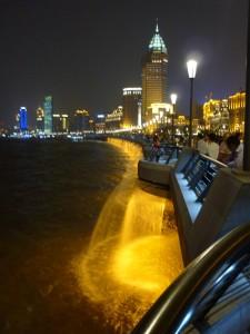 Shanghai-2010-54