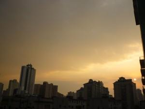 Shanghai-2010-56