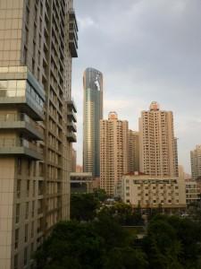 Shanghai-2010-57