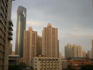 Shanghai-2010-58