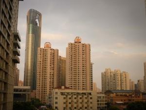 Shanghai-2010-59